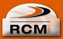 RCM 96