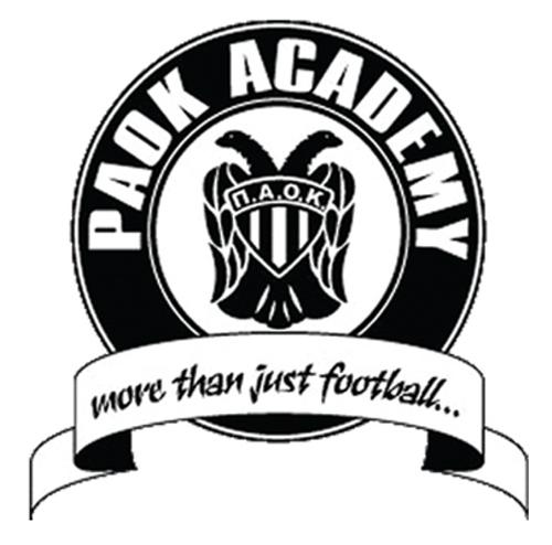 Το πρόγραμμα αγώνων των Ακαδημιών, για το Σαββατοκύριακο (23/24-10).