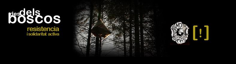 des dels boscos