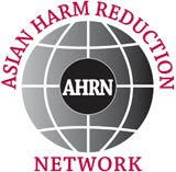 Asian harm reduction network