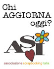 I Blog delle Associate ASI