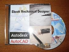 Ebook 4 in 1 CD