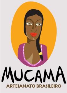 MUCAMA