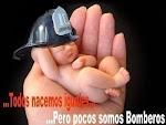 TODOS NACEMOS IGUALES