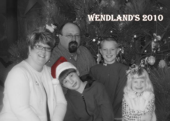 wendland5