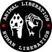 2ª Encuentro Libercion Animal Bolivia