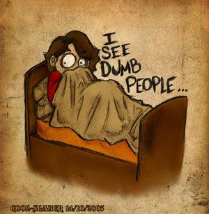 [Tópico Oficial] Relatos de situações engraçadas I_see_dumb_people_o_o_by_cool_slayer