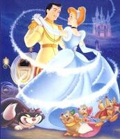 cinderella dancing with prince charming 5 Kisah Seram Dibalik Dongeng Terkenal Dunia