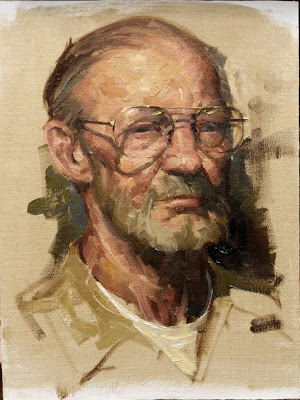Angelo John Grado S Mastering The Craft Of Painting