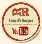 RR on YouTube