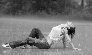 poems-book.blogspot.com