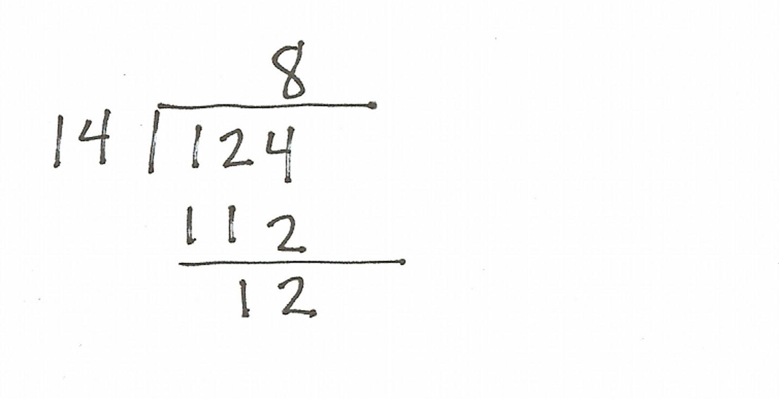 [shaping+formula2.jpg ]