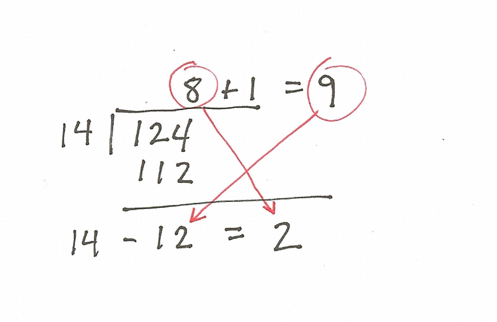 [shaping+formula4.jpg ]