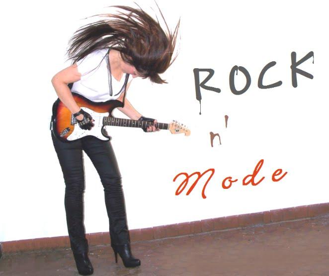 Rock-n-Mode