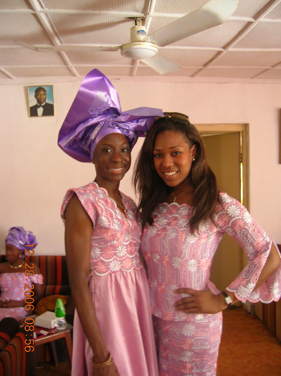 ASO Ebi Styles http://thestylegazer.blogspot.com/2010/05/nigerian-wedding-in-may.html