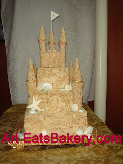 Average Cost Of A Wedding Cake 83 Luxury  the traditional look