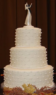 Average Cost Of A Wedding Cake 69 Good How to choose the
