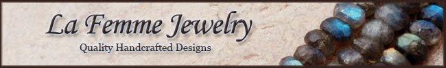 La Femme Jewelry