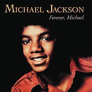 http://1.bp.blogspot.com/_CY67Cau8GG0/SS3NJF7tx-I/AAAAAAAABDg/qPBarAlDvGc/s320/michael+jackson+Forever+Michael.png