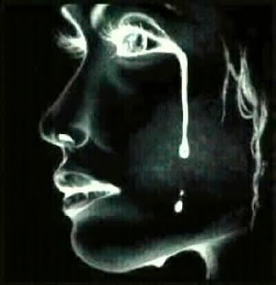 quotes about tears. quotes about tears and pain