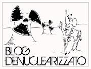 Blog denuclearizzato