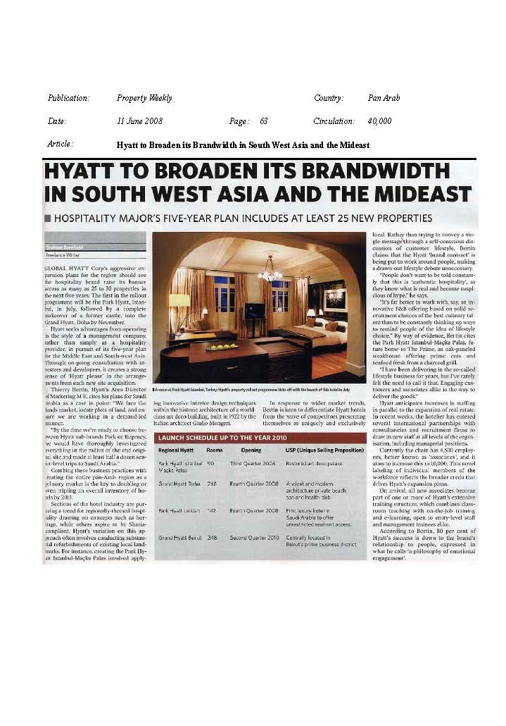 [Property+Weekly[1].Broaden+Brandwidth.11+June.jpg]