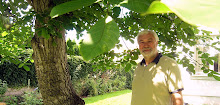 Marian, fantastyczny człowiek, którego córka mam zaszczyt być...