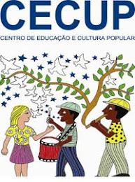CENTRO DE EDUCAÇÃO E CULTURA POPULAR