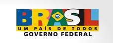 Ministerio de Promoção da Igualdade Racial