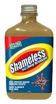 SHAMELESS HOME PAGE - Click below