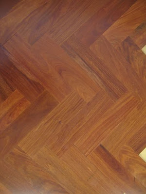 The Herringbone Floor Pattern Dates Back To Roman Times Which Is Long