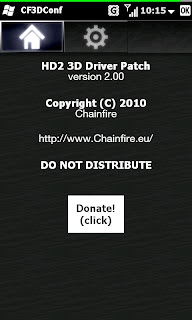 [INFO] HD2/Leo 3D Driver Patch v2.0 - Page 2 Chainfire-driver-v2-1