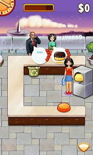 Knit mode 7 2009.rar http://www.megaupload.com/?d=7XAVTBHJ ...
