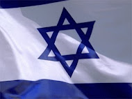 **I Support Israel**