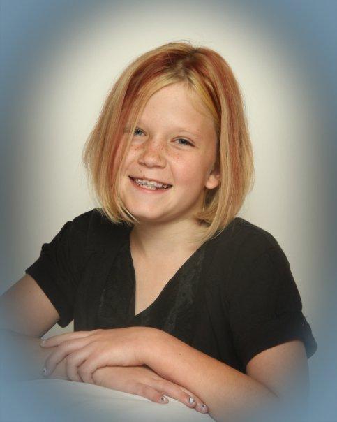 Brittany Kay