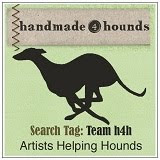Click to Shop Handmade4Hounds