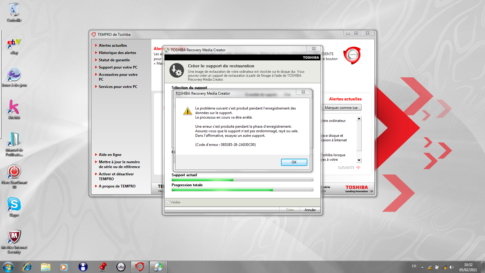 acpi tos1900 toshiba driver windows 7 download