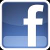 My Facebook!