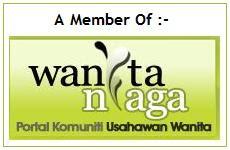Members Of :