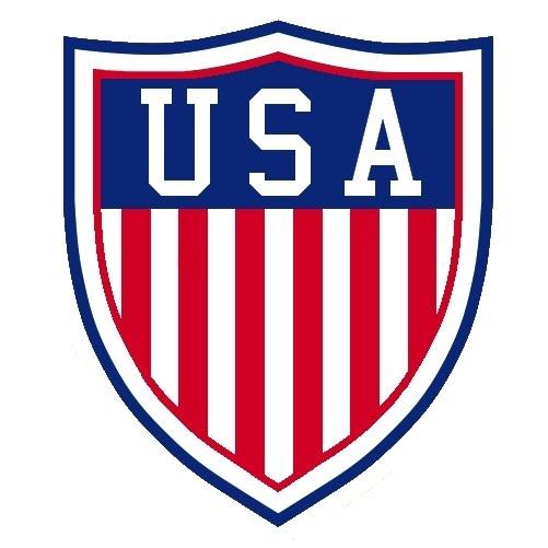 God country soccer usa soccer s logo