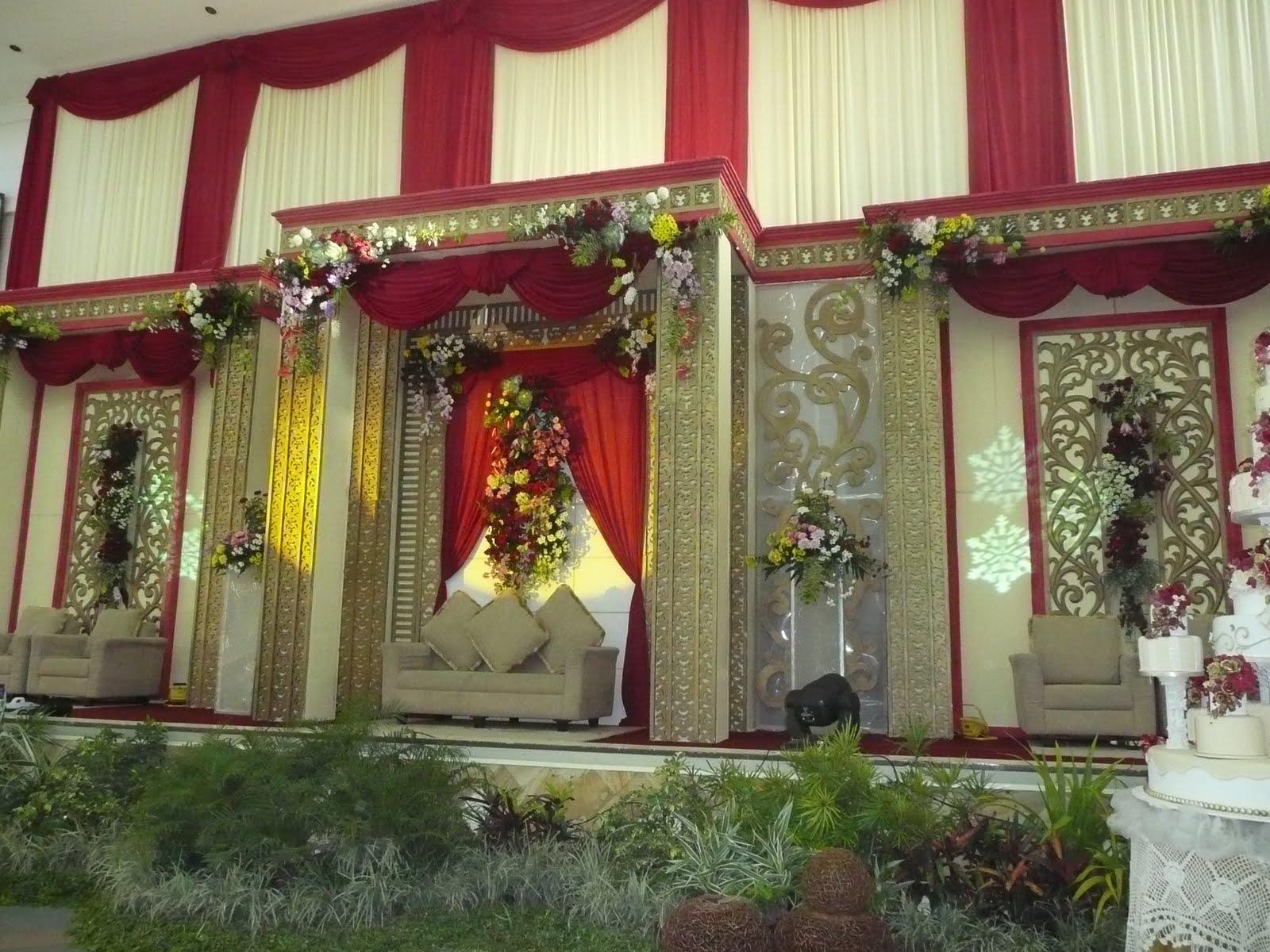 related to dekorasi perkawinan - photo #3