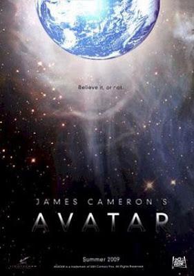 Avatar Movie pics