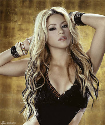 Shakira Photo shoot For She Wolf,Shakira Photo shoot For She Wolf pics,Shakira Photo shoot For She Wolf pictures,Shakira Photo shoot For She Wolf picture,Shakira Photo shoot For She Wolf photo,Shakira Photo shoot For She Wolf photos,Shakira Photo shoot,Shakira,She Wolf