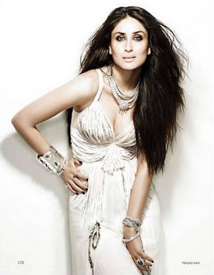 Kareena Kapoor Photo Shoot for Vogue Magazine, Kareena Kapoor Photo Shoot for Vogue Magazine hot photo, Kareena Kapoor Photo Shoot for Vogue Magazine sexy pics, Kareena Kapoor Photo Shoot for Vogue Magazine hot pictures, Kareena Kapoor Photo Shoot for Vogue Magazine sexy photos
