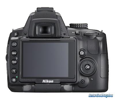 Nikon Camera secification, Nikon Camera features, Nikon Camera photos, Nikon D3000 SLR Digital Camera, Nikon D90 Black SLR Digital Camera, Nikon D5000 Digital SLR Camera, Nikon D300s Black SLR Digital Camera, Nikon Coolpix P90 Black Digital Camera, Nikon Coolpix L100 Black Digital Camera, Nikon D700 Black SLR Digital Camera, Nikon D40 SLR Digital Camera, Nikon Coolpix L20 Red Digital Camera, Nikon Camera, Nikon digital camera