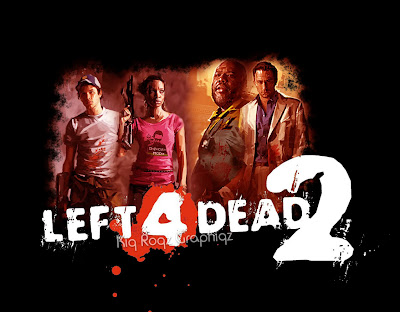 Left 4 Dead 2 Xbox 360, Left 4 Dead 2 Xbox 360 pics, Left 4 Dead 2 Xbox 360 photo, Left 4 Dead 2 Xbox 360 video