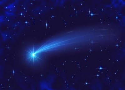 Leonids Meteor Shower 2009 India The Leonid Meteor Shower Will