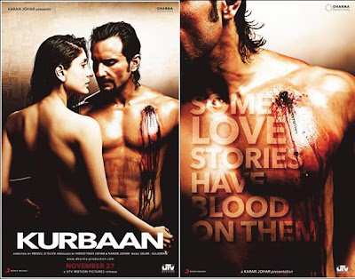 Kurbaan Movie Pics, Kurbaan Movie Story, Kurbaan Movie Trailor, Kurbaan Movie Review, Kurbaan Movie, Kurbaan Movie Review 2009, Kurbaan Movie 2009, 2009 Kurbaan Movie, Kurbaan, Movie, Kurbaan Movie Images, Kurbaan Movie Image, Kurbaan Movie Photos, Kurbaan Movie Photo, Kurbaan Movie Pic, Kurbaan Movie Pictures, Kurbaan Movie Picture