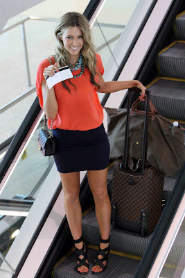 Jennifer Hawkins Hot Leggy At Melbourne Airport, Jennifer Hawkins Hot Leggy At Melbourne Airport pics, Jennifer Hawkins Hot Leggy At Melbourne Airport photo, Jennifer Hawkins Hot Leggy At Melbourne Airport sexy pics, Jennifer Hawkins Hot Leggy At Melbourne Airport pictures