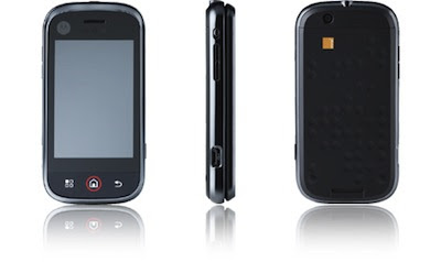 Motorola Dext Faster, Motorola Dext Faster pics, Motorola Dext Faster features, Motorola Dext Faster specification